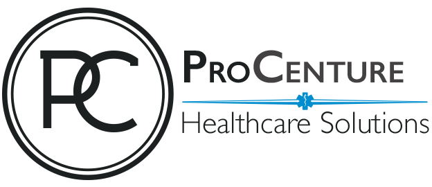 ProCenture Healthcare Solutions