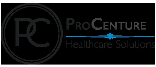ProCenture Healthcare Solutions