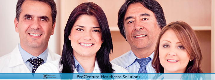 Independent Physicians and Contractors - ProCenture ...