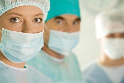 respiratory masks in short supply